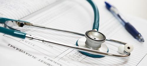 acheter soins sante traitements pharmacies ligne